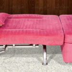 Chista Sofa Bed 1S 1-3