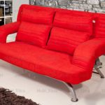 Chista Sofa Bed 2S 1-1