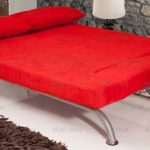 Chista Sofa Bed 2S 1-2