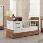 Vitra Bedroom Set 6119