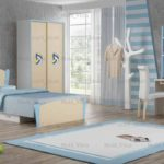 Vitra Bedroom Set 6303