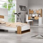 Vitra Bedroom Set 6348