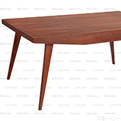 grp6-dining table