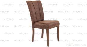 قیمت خرید صندلی مدل دلفین کد 1