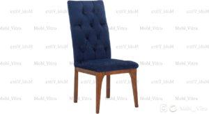 صندلی مدل جنوا کد 1