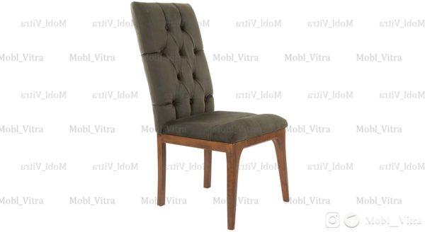 قیمت خرید صندلی مدل جنوا کد 2