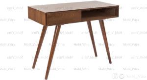 میز تحریر مدل جنوا