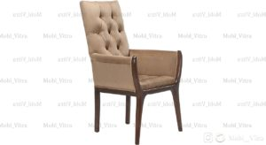 صندلی میزبان جنوا کد 1
