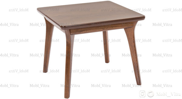 قیمت خرید میز عسلی جنوا کد 1