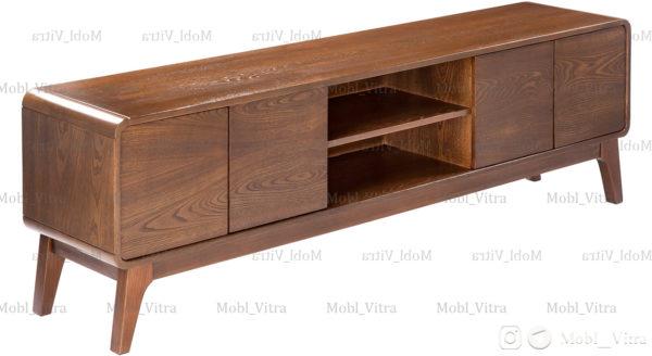 قیمت خرید میز تلویزیون مدل جنوا کد 1