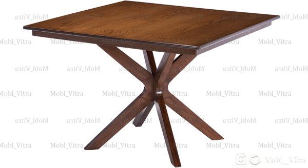 میز نهارخوری مالزی مدل جئو
