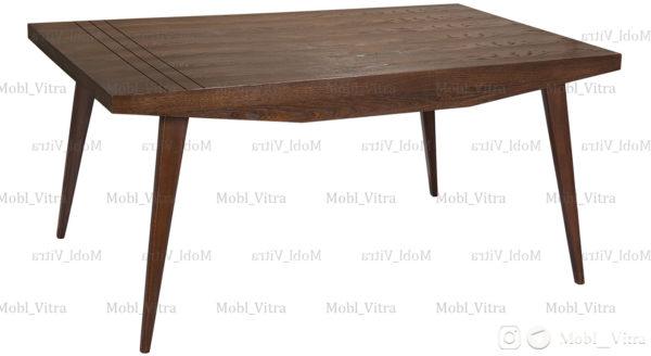 قیمت خرید میز نهارخوری کاپا کد 2