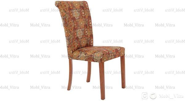 صندلی مدل میلان کد 1