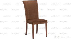 صندلی مدل میلان کد 10