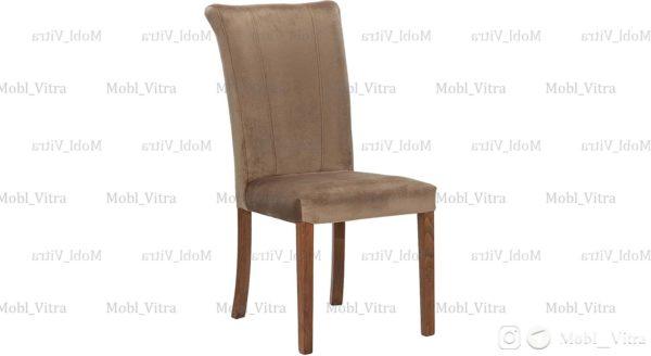 صندلی مدل میلان کد 12
