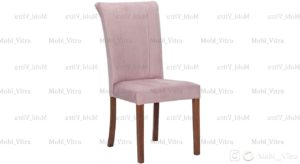 عکس صندلی مدل میلان کد 13