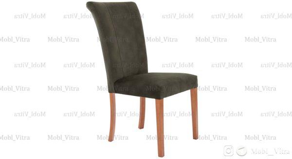 قیمت خرید صندلی مدل میلان کد 2