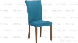 صندلی مدل میلان کد 3