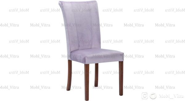 قیمت خرید صندلی مدل میلان کد 4