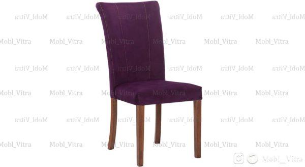 عکس صندلی مدل میلان کد 5