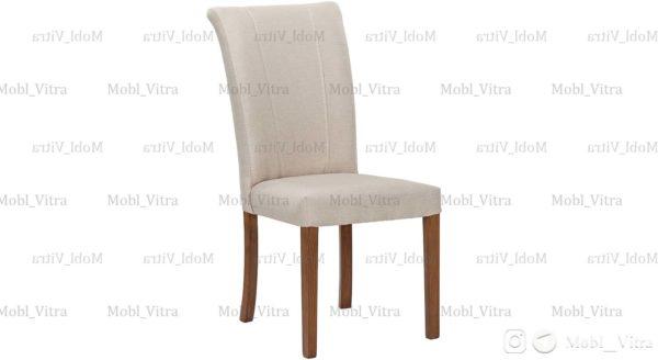 صندلی مدل میلان کد 7