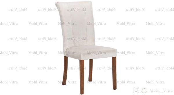 صندلی مدل میلان کد 9
