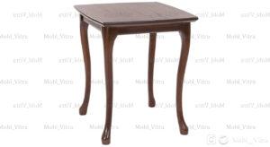 قیمت خرید میز عسلی اربیت کد 1