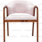 Rose Host Chair 3