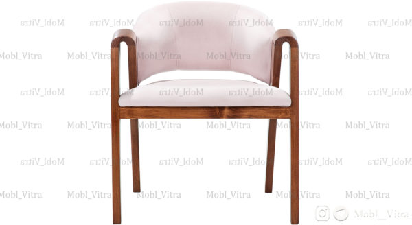 صندلی میزبان رز کد 3