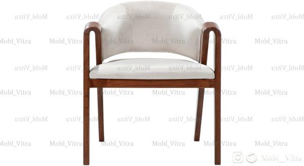 عکس صندلی میزبان رز کد 4