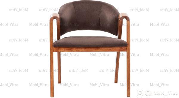 صندلی میزبان رز کد 6