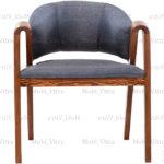 قیمت خرید صندلی میزبان رز کد 7
