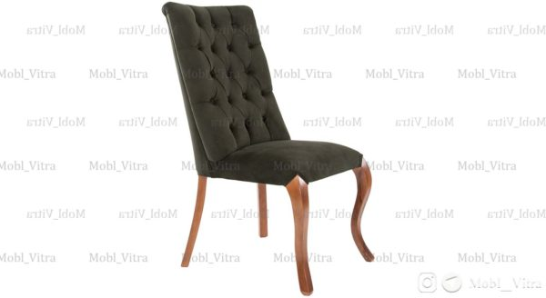 صندلی مدل ونیز کد 1