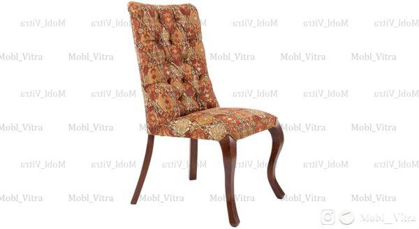 صندلی مدل ونیز کد 3