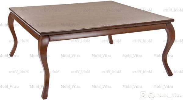 قیمت خرید میز جلو مبلی پیکاسو (ونیز) کد 1