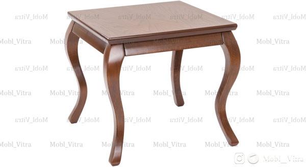 عکس میز عسلی پیکاسو (ونیز) کد 1