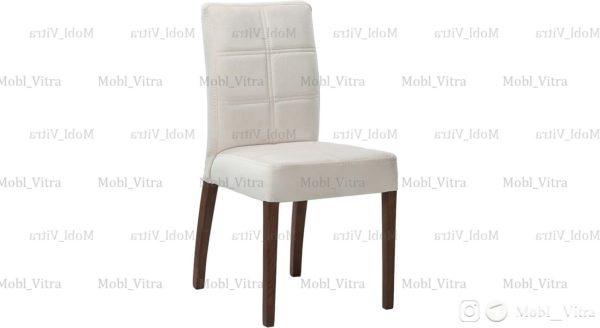 صندلی مدل ورسای کد 1