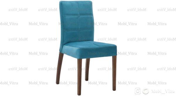 صندلی مدل ورسای کد 2