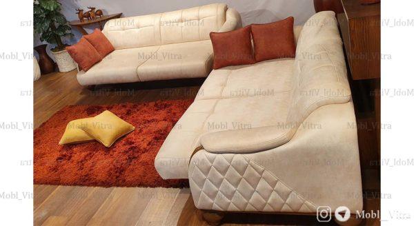 عکس مبل تختخواب شو سه نفره کلمبیا کد 2