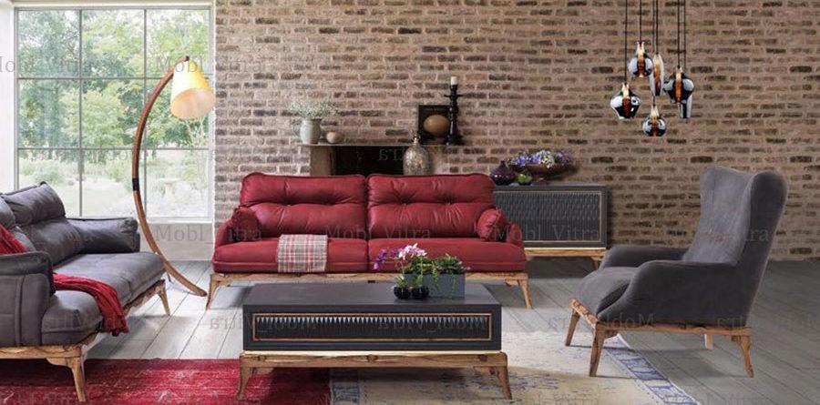 12 توصیه مفید برای چیدمان و دکوراسیون منزل