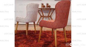 صندلی مدل زویا کد 1