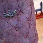 عکس صندلی مدل بارسلون کد 1