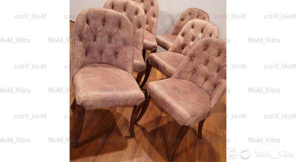 صندلی مدل مایا کد 2