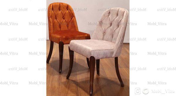 صندلی مدل مایا کد 3