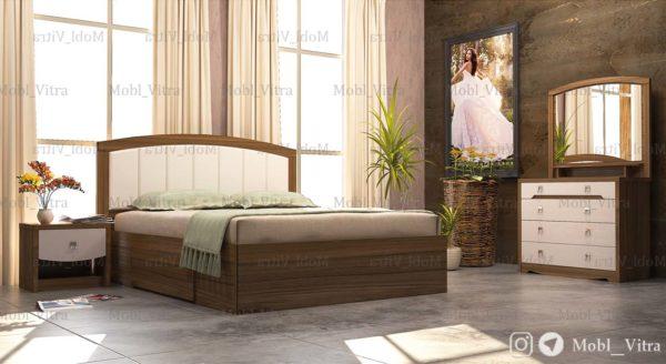 قیمت خرید سرویس خواب سیتا