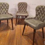 صندلی مدل زویا کد 3