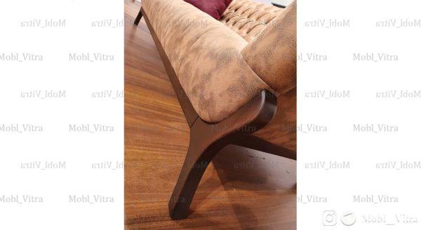قیمت خرید مبل راحتی سه نفره جنوا کد 11