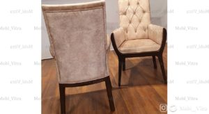 صندلی میزبان جنوا کد 4