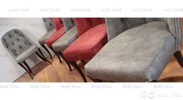 صندلی مدل مایا کد 5