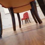 صندلی مدل مایا کد 6